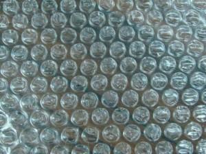 воздушно-пузырьковая